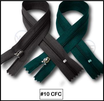 10 CFC