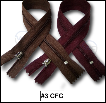 3 CFC