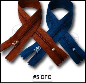 5 CFC
