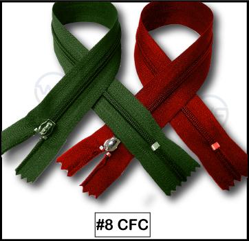 8 CFC