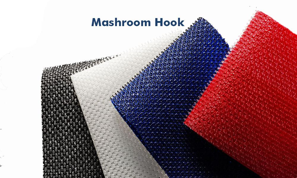 mashroom hook