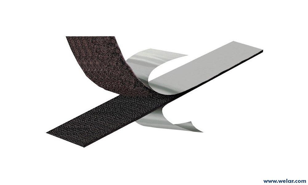 adhesive-velcro-20mm-black-or-white