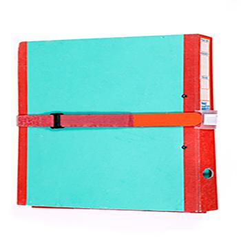 file-strap
