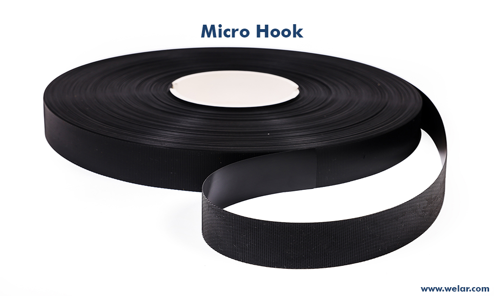 micro hook